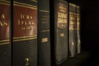 justice-1509437_1920