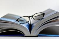 book-3969105_960_720
