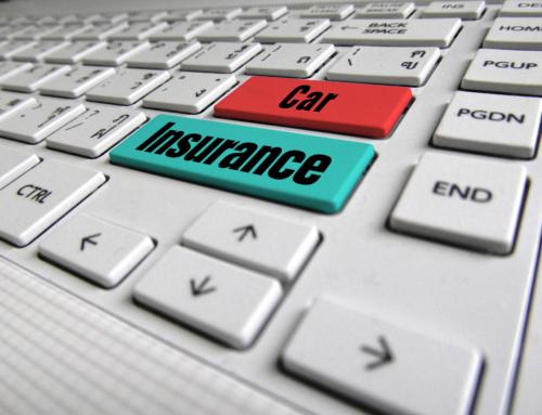 汽車保險保費為何每人大不同? 保費如何算?(上篇)