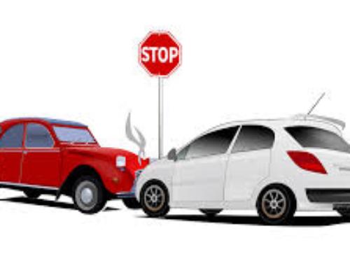 汽車保險保費為何每人大不同? 保費如何算?(下篇)